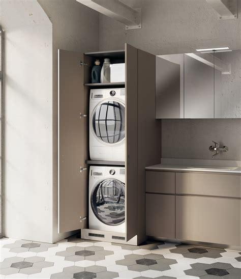 in bagno lavanderia in bagno cose di casa