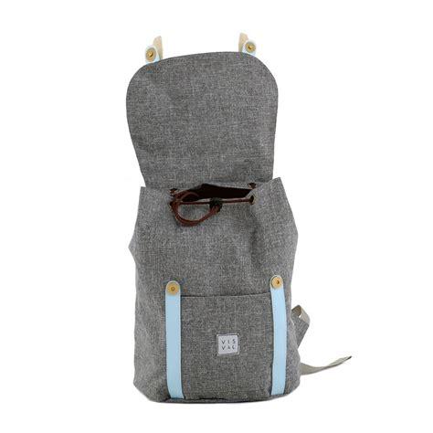 Tas Ransel Mini Lucu Wanita jual tas ransel casual kecil wanita lucu murah visval
