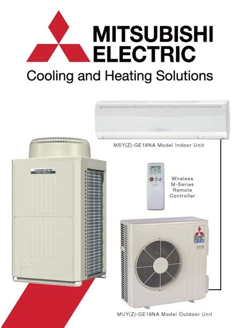 comfort heating and cooling fredericksburg va mitsubishi cooling only systems arlington va washington dc