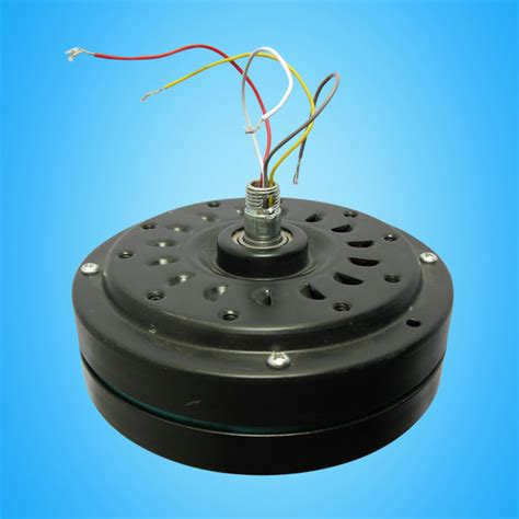 Ceiling Fan Motor Electric Motor Ac Motor View Ceiling Fan Motor