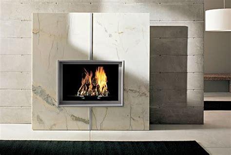 le marble camini il tuo caminetto in marmo lavorazioni in marmo