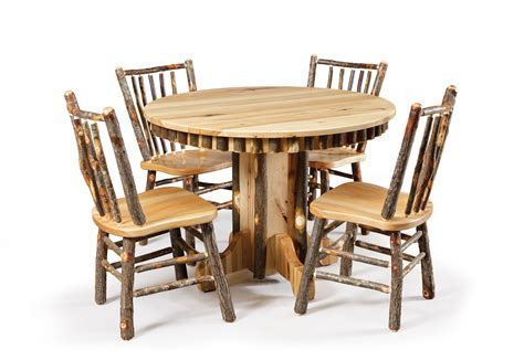 Dining Room Furniture Henrietta Ny Dining Room Furniture Rochester New York Leetszone Ny