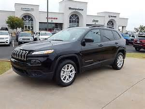 Rochester Chrysler Jeep Dodge Ram Rochester Ny New 2016 2017 Chrysler Dodge Jeep Ram 2017
