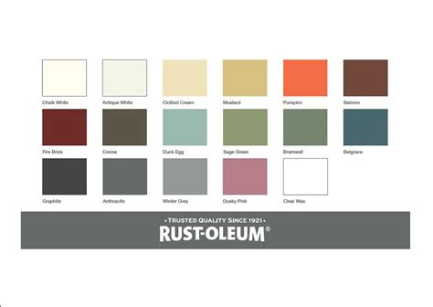 chalkboard paint rustoleum colors chalk paint on duncan phyfe sloan and