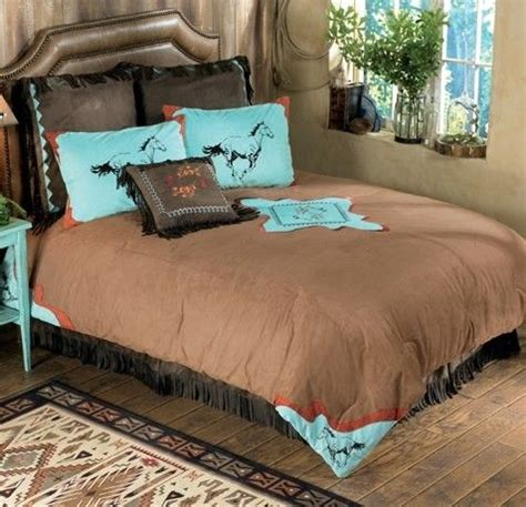 horse decorations for bedroom 17 best ideas about horse themed bedrooms on pinterest