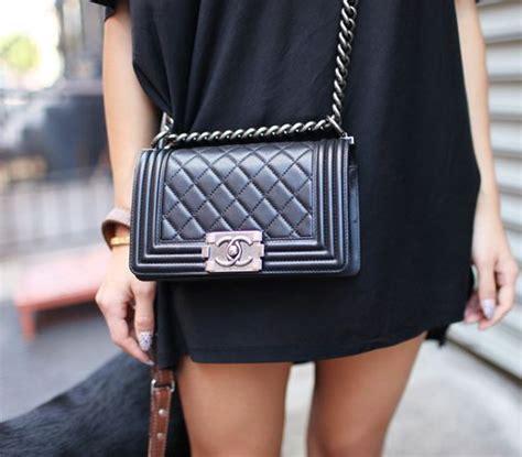 Chanel Boy Jbag X6 модные маленькие сумочки