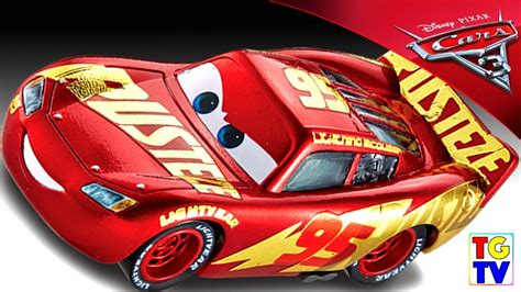 Cars Mattel disney cars 3 mattel diecast complete set 2017 new