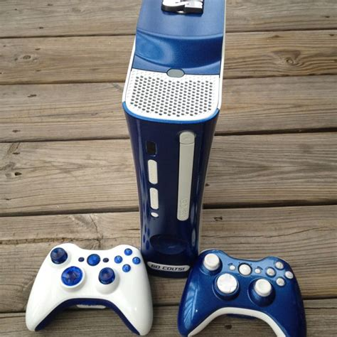 spray paint xbox 360 console 17 best images about xbox on halo 2 xbox 360