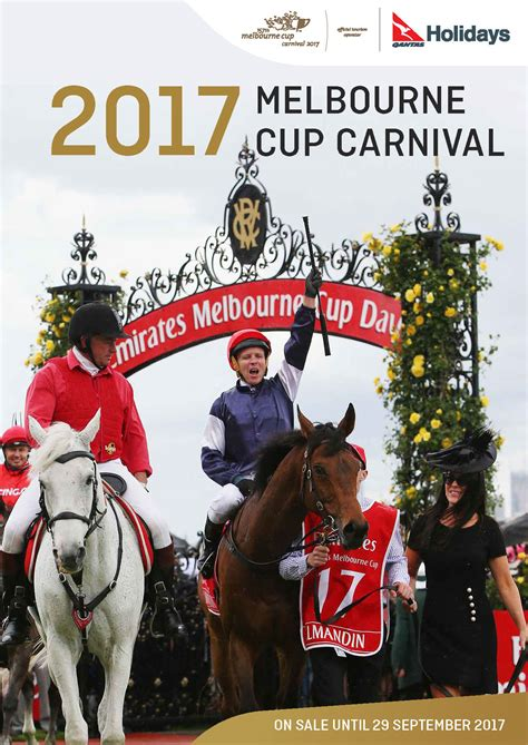 kings offer hope of checking world cup run riot daily mail online 157th melbourne cup carnival 2017 zeppelintravel