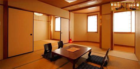 10 tatami mat room size hirugami onsen misaka ryokan