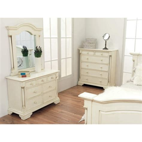 Wilkinsons Bedroom Furniture Wilkinson Furniture Ailesbury Solid Pine Dressing Stool Furniture123
