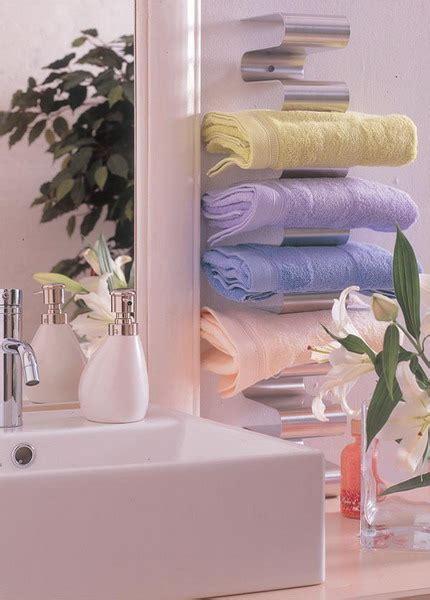 47 creative storage idea for a small bathroom organization picture of storage ideas in small bathroom