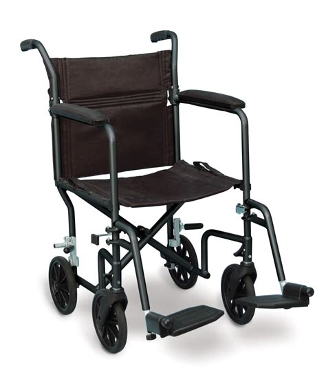 airgo comfort plus transport chair airgo 174 aluminum transport chair 19 wide kd