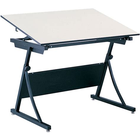 Planmaster Drafting Tables Schoolsin School Drafting Table