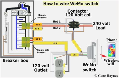gfi wiring diagram vivresaville