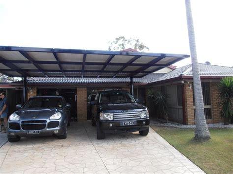 carport panels carports with solar panels image pixelmari