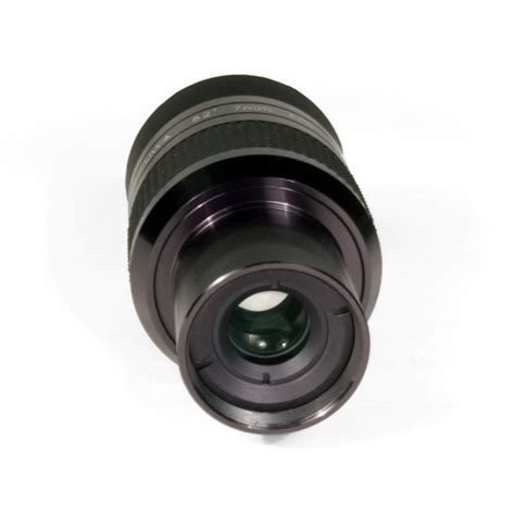 röwa buy levenhuk ra wa 82 176 7 mm eyepiece in shop