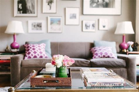 home decor shopping blogs conoce los colores de moda para interiores