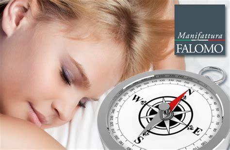 reflusso e mal di testa 7 consigli per combattere il mal di testa prima di andare