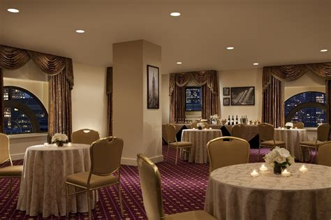 the hudson room the roosevelt hotel cheap vacations packages tag vacations