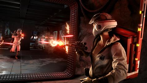 wars battlefront file size revealed for pc ps4