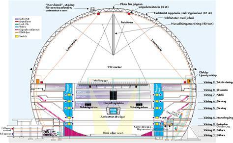 Arean Basic S Graphic qomputor education datasystems ab services background