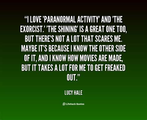 Exorcist Film Quotes   exorcist movie quotes quotesgram
