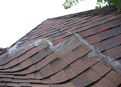 How To Roof Why Roofers Do Crappy Work Concierge Roofing Boston Ma