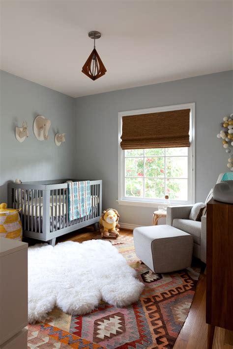 sheepskin nursery rug sheepskin rug decor ideas nursery contemporary with sheepskin faux fur rug brown shade