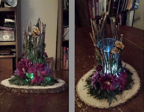 enchanted forest table centerpieces best 25 enchanted forest centerpieces ideas on