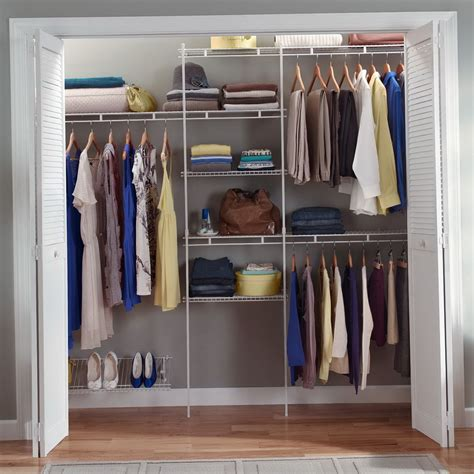stunning closet design home depot ideas decoration