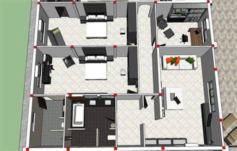 design engineer from home download home design engineer homecrack com