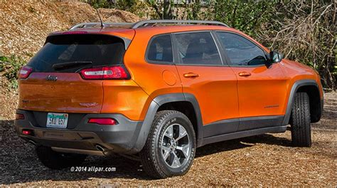 orange jeep grand cherokee image gallery trailhawk orange