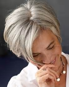 Short hairstyles over 50 bob haircut for women over 50 trendy