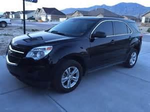 Used Cars For Sale Ksl 2131190 1435294054 141877 Jpg