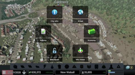 cities skylines guide beginner tips and tricks guide cities skylines for xbox one ultimate beginner s guide