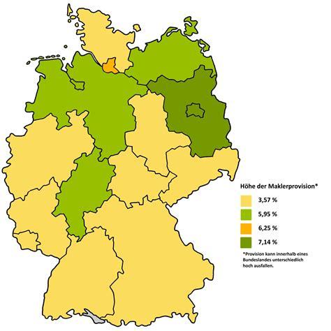 Kaufnebenkosten Hessen by Die Wichtigsten Nebenkosten Beim Grundst 252 Ckskauf Bauen De