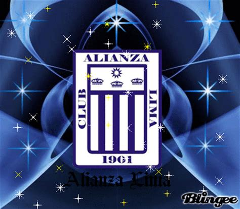 fotos para perfil de alianza lima alianza lima per 218 f 218 tbol per 218