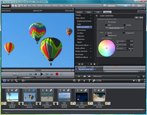 design editor program photoscape free photo editing software photo editor auto