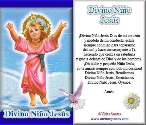oraciones a mi rey 082974715x 174 blog cat 243 lico gotitas espirituales 174 oraci 211 n al divino ni 209 o jes 218 s