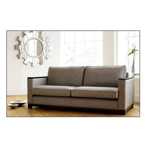 sofa set modular sofa set manufacturer from hyderabad