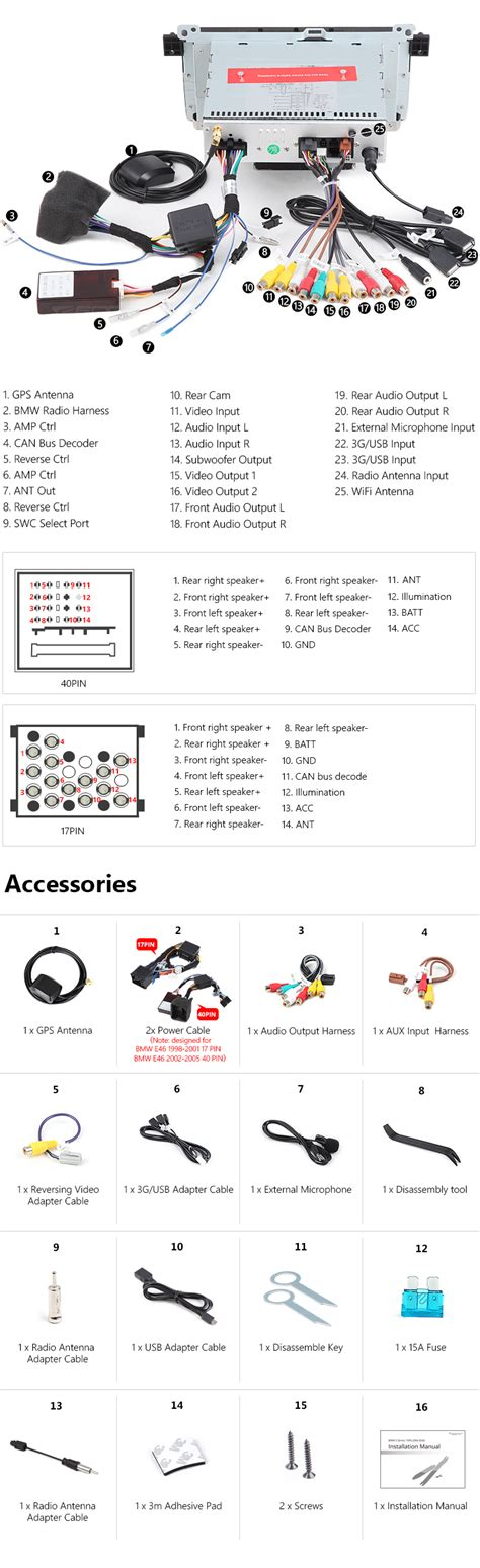 e46 subwoofer wiring diagram e38 wiring diagram wiring