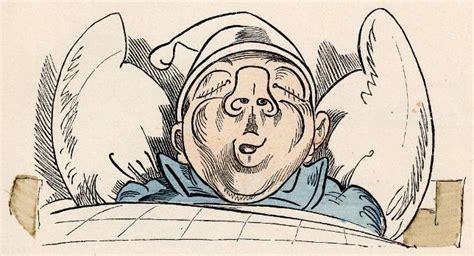Max Und Moritz Onkel Fritz 4704 by The Project Gutenberg Ebook Of Max Und Moritz By Wilhelm