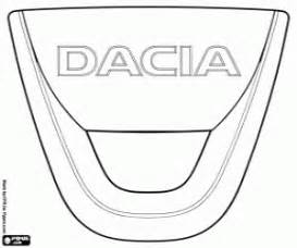 Marvelous Scion Sports Car #13: Emblème-de-dacia_5461cbea370ad-p.gif