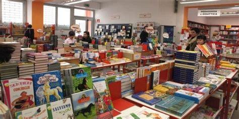 libreria ragazzi brescia laboratorio medioevale alla liberia dei ragazzi quibrescia