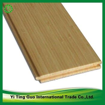carbonized bamboo tongue and groove flooring color tongue and groove bamboo flooring horizontal