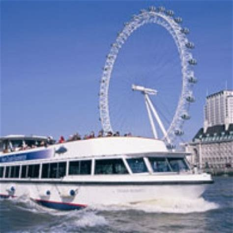 thames river cruise for 2 thames river dinner cruise for two 4 course dinner