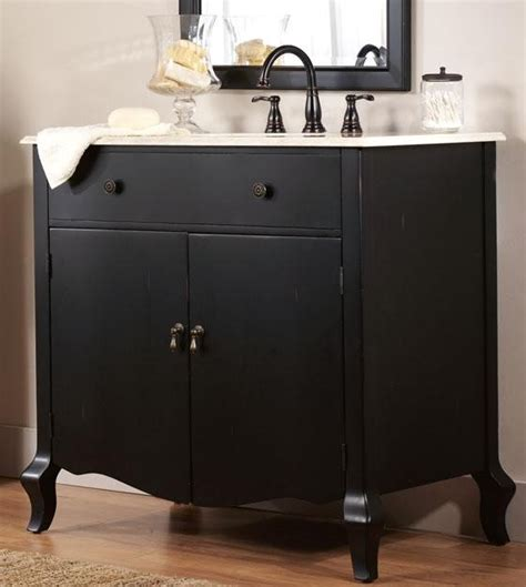 houzz vanity camille vanity traditional bathroom vanities and sink