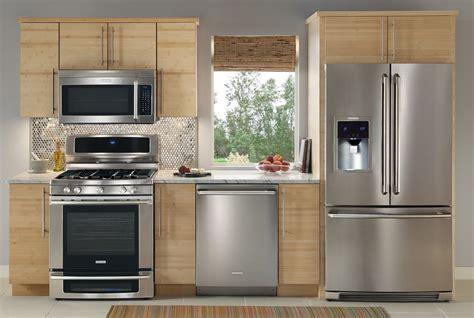 ideas for modern kitchens modern refrigerator designs for modern kitchens