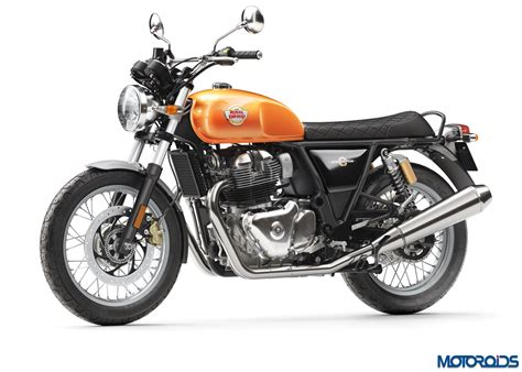 royal enfield new launch 2017 in india new 2018 royal enfield interceptor int 650 images tech